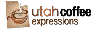 Utah Coffee Expressions, LLC