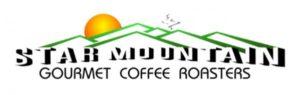 Utah Coffee