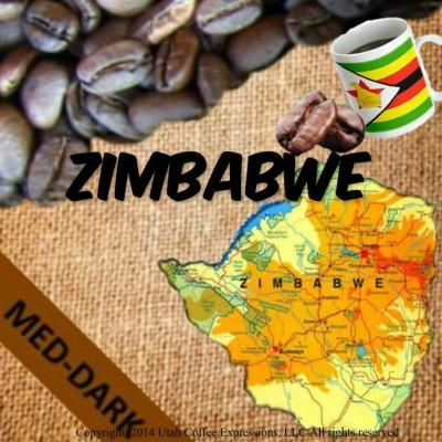 ZimbabweMD