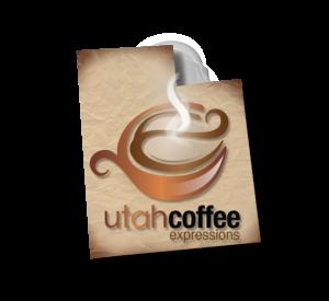 utah specialty coffee, teas, chocolate