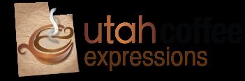 Specialty Coffee | Utah Coffee Expressions, LLC