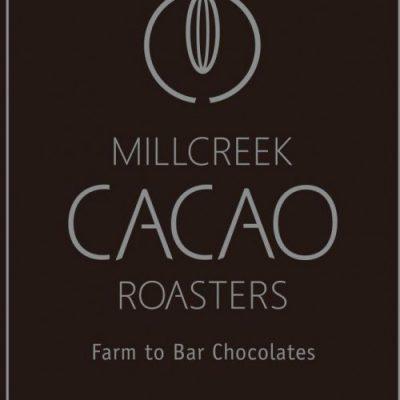 Millcreek Cacao Roasters