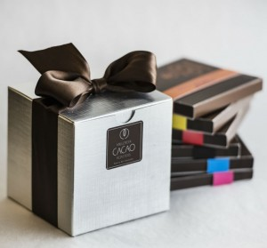 dark-chocolate-gift-box1-1024x955