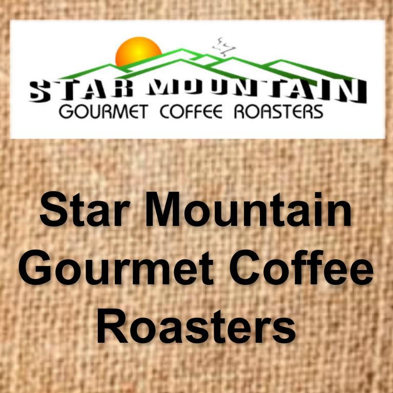 Star Mountain Coffee