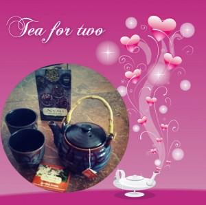 Tea 4 2